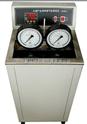 汽油飽和蒸汽壓測定儀