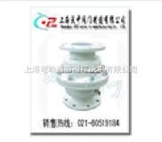 ZK103-ZK103动态流量平衡阀
