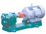 ||专业供应||2CG高温油泵→【2CG高温油泵性能】