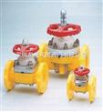 进口隔膜阀|韩国PVC隔膜阀|德国进口PVC隔膜阀|台湾进口隔膜阀