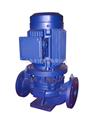 立式熱水泵,IRG50-200單級熱水離心泵價格,IRG50-200A管道離心泵
