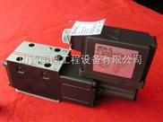 专业供应ATOS电磁阀,atos比例阀,ATOS液压阀