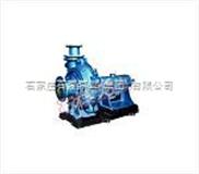 石泵专业供应各种化工泵