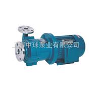 磁力泵,32CQ-15不銹鋼磁力泵價格,32CQ-25磁力驅動泵