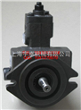 VP1-15-70,VP1-15-55低压变量叶片泵
