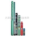 【300QJ】型高揚程潛水泵1井用高揚程潛水泵1不銹鋼潛水泵1礦用潛水泵