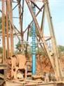 潜水电泵乄大量高扬程潜水泵有现货乄小流量高扬程潜水泵产品