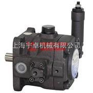 VHP-F86-A4,VHP-F86-A2,VHP-F86-A3中高压变量叶片泵