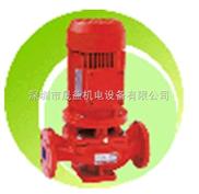深圳XBD单级消防泵|XBD消防泵