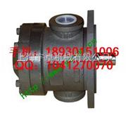 VPNE-F48-2-30,VPNE-F61-2-30低压定量叶片泵