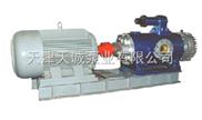 天津双螺杆泵2G