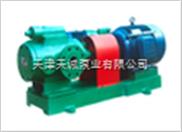 天津三螺杆泵3G