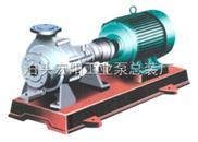 BRY型风冷式导热油泵