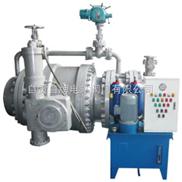水电液控球阀技术性能、基本尺寸、安装图纸、价格、型号
