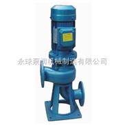 250WL900-40-160立式污水泵