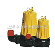 潜水排污泵,AS22-2CB切割式排污泵价格,AS30-2cb无堵塞排污泵
