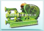銷售 WBR型電動高溫往復泵