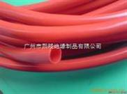 鐵紅色PVC絕緣套管,黑色PVC管,透明PVC套管