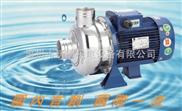 粤华不锈钢离心泵/不锈钢卫生泵