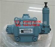 中压叶片泵HVP3-54F-A4,HVP3-54F-A3
