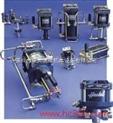 HASKEL氣動增壓泵,DSF-150,DSTV-60