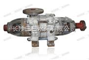 離心多級泵,不銹鋼離心多級泵,臥式離心多級泵,三昌離心多級泵
