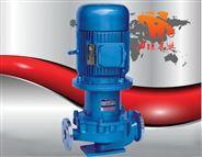 CQB-L型不锈钢磁力管道泵厂家