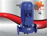 SG型管道增压泵*