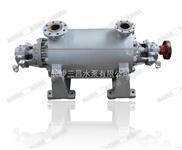 锅炉多级给水泵,锅炉多级泵,锅炉多级离心泵,锅炉高压给水泵