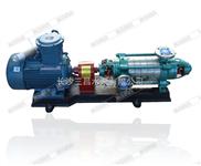 化工耐腐蚀泵,不锈钢化工耐腐蚀泵,化工耐腐蚀多级泵,三昌化工离心泵