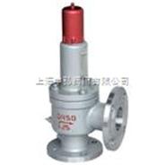 AH42F液化氣安全閥