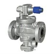RP-6BD蒸汽減壓閥價格_進口蒸汽減壓閥批發_進口蒸汽減壓閥生產廠家
