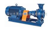 深圳XA单级离心泵|XA水泵|深圳离心泵