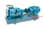 化工泵,IH化工离心泵,离心化工泵,永嘉化工泵