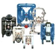 德國DEPA隔膜泵