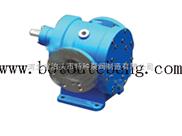 齿轮泵kcb18.3