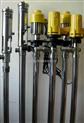 电动抽油泵|电动油桶泵|油桶抽油泵