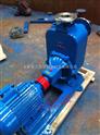 zw自吸式排污泵|自吸泵|自吸泵原理|自吸泵参数