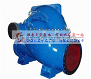 THS節能中開泵不銹鋼THS中開泵不銹鋼THS臥式中開離心泵