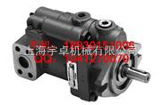 臺灣旭宏HPC高壓變量柱塞泵