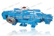臥式多級泵,不銹鋼臥式多級泵,臥式多級離心泵,臥式離心多級泵