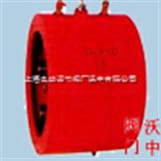 ZK103动态流量平衡阀,动态平衡阀,流量平衡阀
