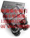 湖南長沙|湘潭阿姆斯壯總代理供應雙金屬蒸汽疏水閥
