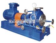 IR型保温化工泵(防爆化工泵)