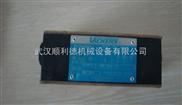 伊顿威格士电磁方向控制阀DG3VP-3-102A-V-M-U-D-10