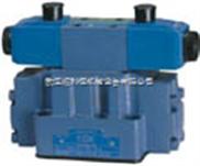 伊顿威格士液压阀CG3V-6BW-10-EU55