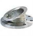 钢制对焊环松套法兰PJ DN15-600