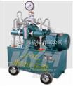 4D-SB电动-试压泵