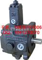 低压叶片泵VCM-SF-30D-20,VCM-SF-40D-20
