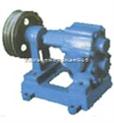 CYB型稠油泵/KCB不锈钢齿轮泵